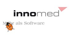 Innomed Homepage
